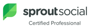 01Sprout-Certification-Branding-Professional-Horizontal (1)