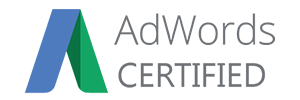 adwords cert