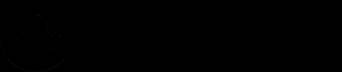 Digital Baltoro